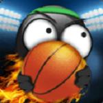 火柴人篮球中文版