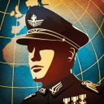 世界征服者4中国崛起无限资源版