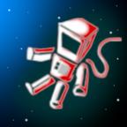 太空闲置方舟免费版