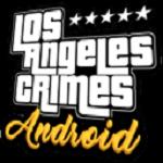 GTA V洛杉矶犯罪最新版