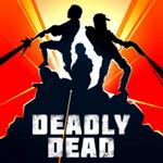 致命死亡游戏