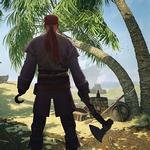 最后的海盗岛屿生存无限金币版