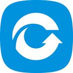 数据恢复大师app