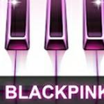 黑粉钢琴 v1.0.1
