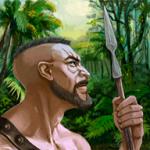 孤岛生存游戏汉化版
