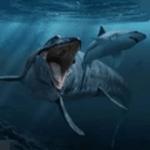 深海大猎杀魔改版