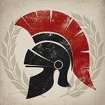 大征服者罗马安卓版