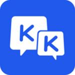 kk键盘输入法下载安装