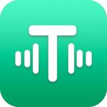 文字转语音软件app