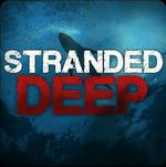 深海搁浅游戏下载手机版