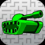 坦克动荡手机版