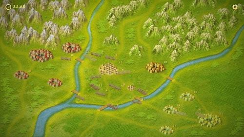 罗马帝国下载