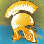 罗马帝国游戏下载手机版