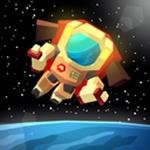 火星探险游戏