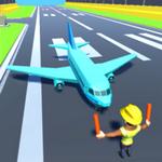 机场管理员无限金币版