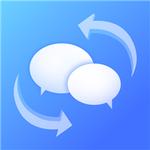 微信恢复大师免费版