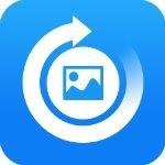 照片恢复软件免费版