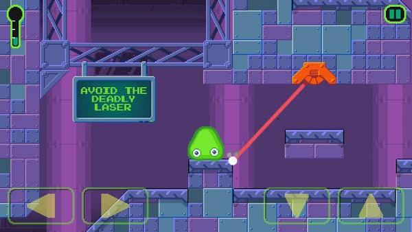 史莱姆实验室游戏下载