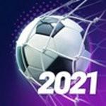 梦幻足球经理2021中文手机版