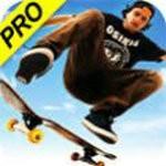 滑板模拟器3游戏 v0.1