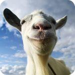 模拟山羊下载正版