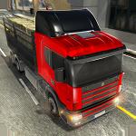 卡车模拟器2020无限金币版