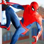 神奇蜘蛛侠无限金币版