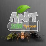 蚂蚁模拟大亨汉化版