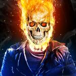 恶灵骑士3D游戏安卓版