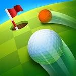 高尔夫之战无限金币版