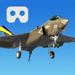 航母降落hd游戏下载安卓版