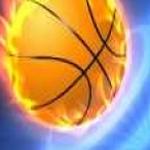 篮球大满贯中文版 v1.0.8