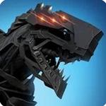 全金属怪物无限资源版