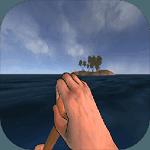 木筏生存模拟器中文版