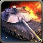 坦克军团无敌版