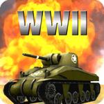 二战模拟器5