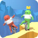 自行车骑手 v0.4.1