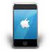 苹果手机数据恢复软件免费版