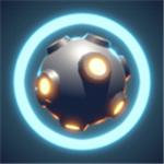 赤核3D无限体力宝石版
