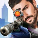 狙击手3D刺客中文版