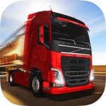 东风重卡车游戏下载手机版  v1.2.6