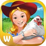 疯狂农场3下载手机版