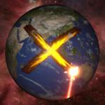 行星破坏模拟器2021注册绑卡送58元版
