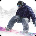 单板滑雪派对汉化版