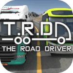 公路司机游戏下载无限金币版