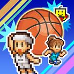 篮球俱乐部物语汉化版 v1.2.3