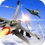 现代飞机战争无限钻石版
