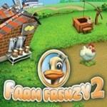 疯狂农场2安卓中文版
