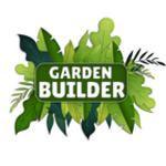 花园建设者中文版
