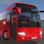德国客车模拟2中文版
